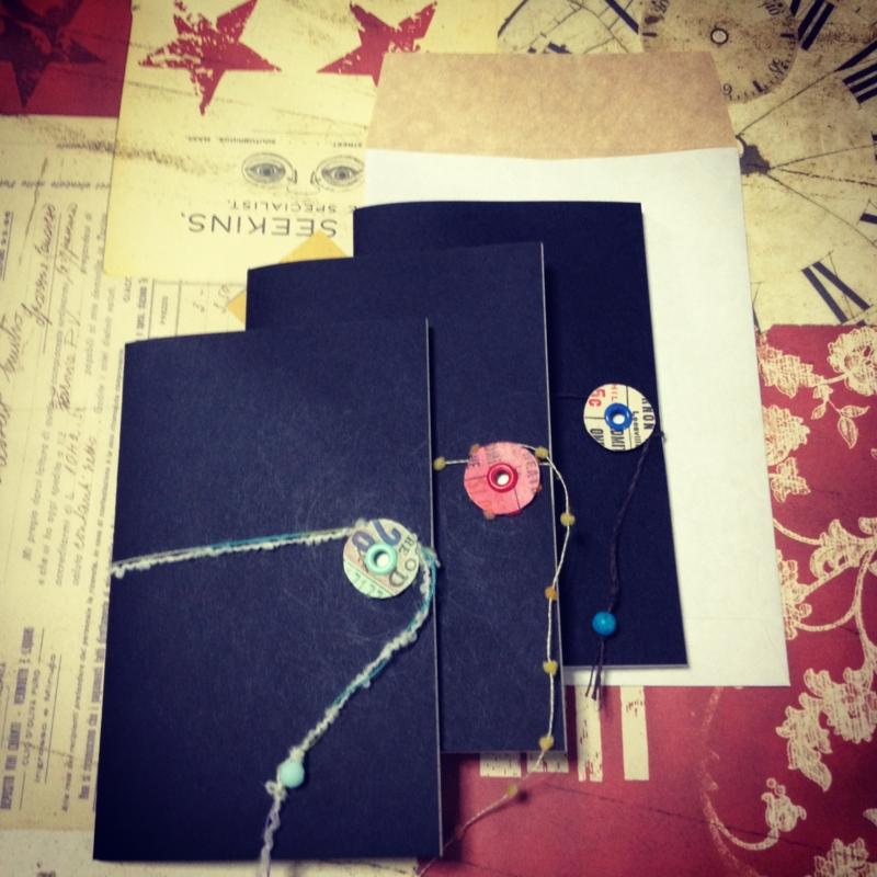 f:id:nemunoki-letter:20120704011253j:image