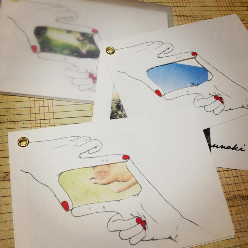 f:id:nemunoki-letter:20120731014417j:image