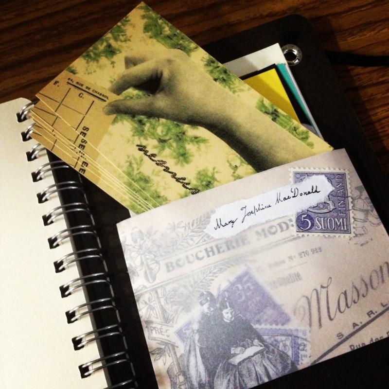 f:id:nemunoki-letter:20120731014420j:image