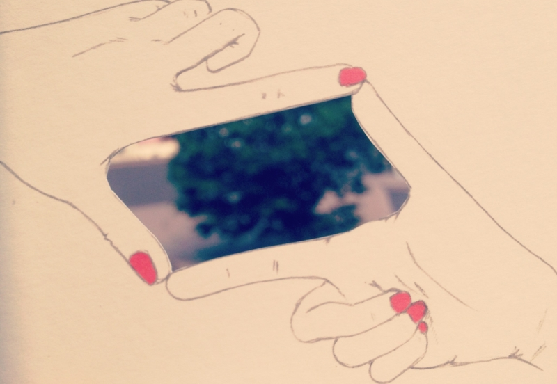 f:id:nemunoki-letter:20120731014556j:image
