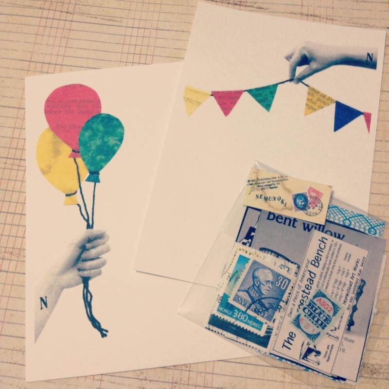 f:id:nemunoki-letter:20120802092946j:image