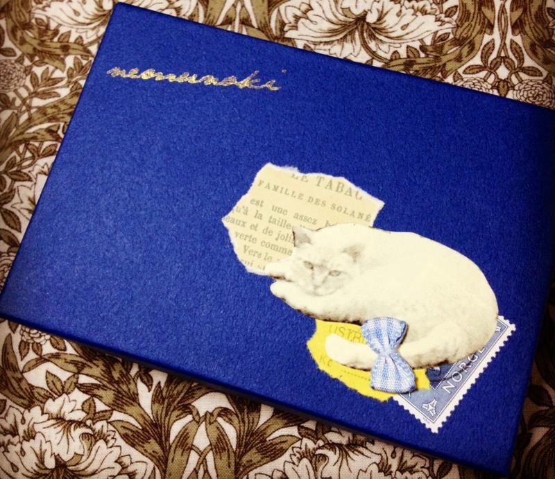 f:id:nemunoki-letter:20120831073853j:image