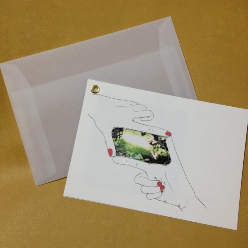 f:id:nemunoki-letter:20120905190810j:image