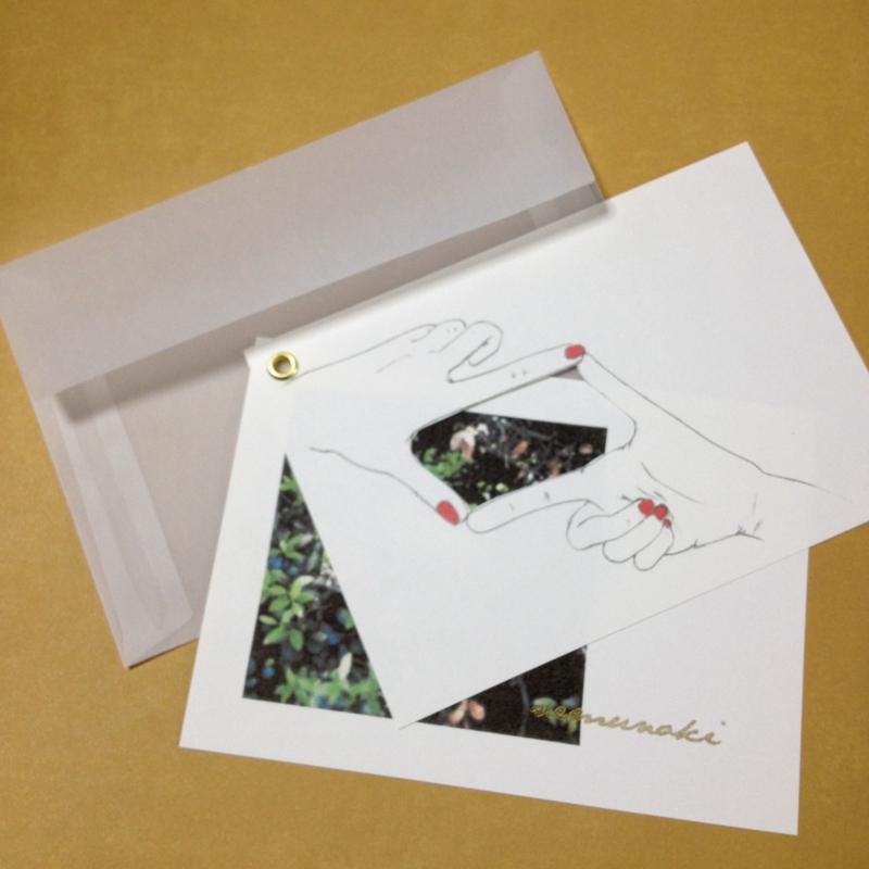 f:id:nemunoki-letter:20120905190830j:image