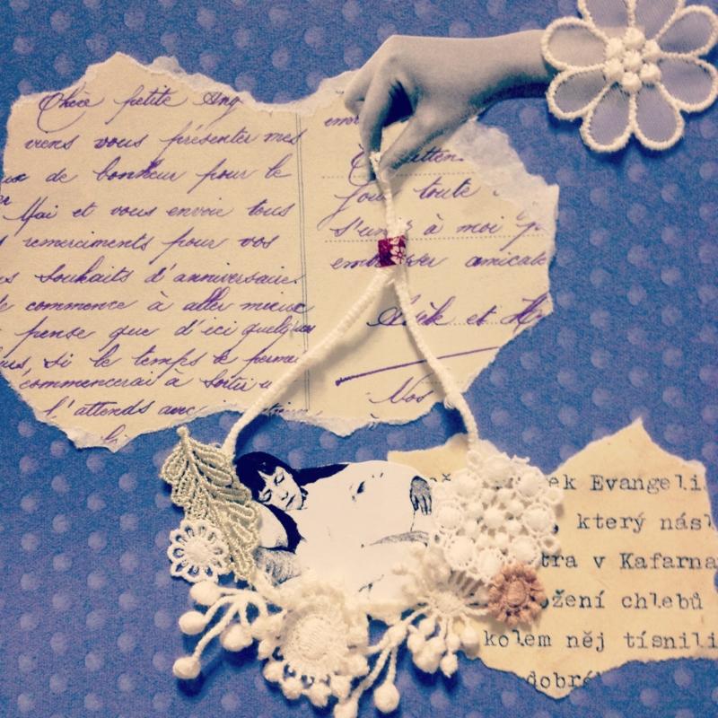 f:id:nemunoki-letter:20120925160636j:image