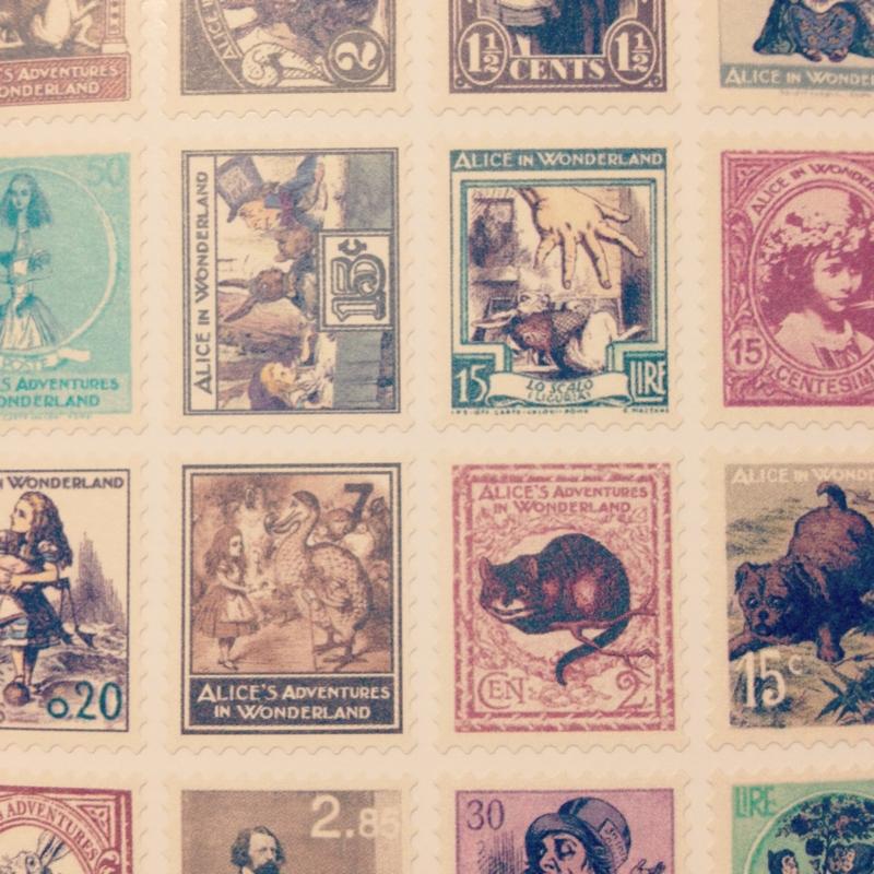 f:id:nemunoki-letter:20121005004617j:image