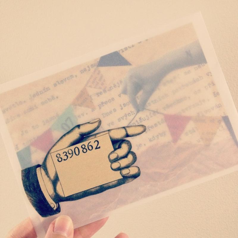 f:id:nemunoki-letter:20121010090439j:image