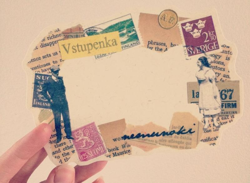 f:id:nemunoki-letter:20121011155532j:image