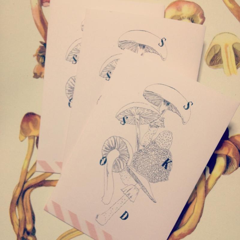 f:id:nemunoki-letter:20121014022921j:image