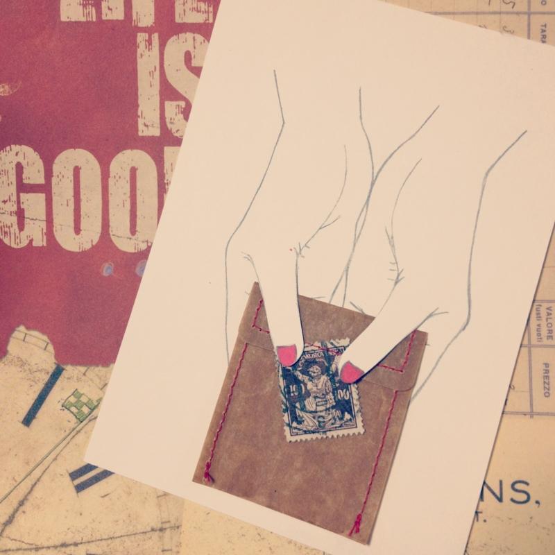 f:id:nemunoki-letter:20121026091803j:image