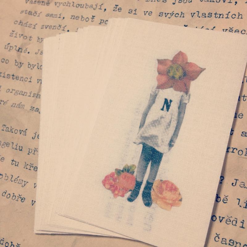 f:id:nemunoki-letter:20121116090951j:image