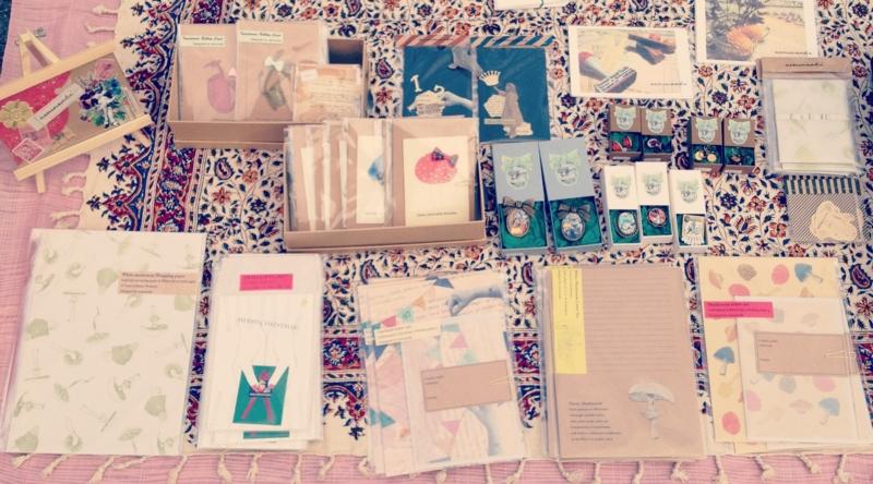 f:id:nemunoki-letter:20121123180900j:image