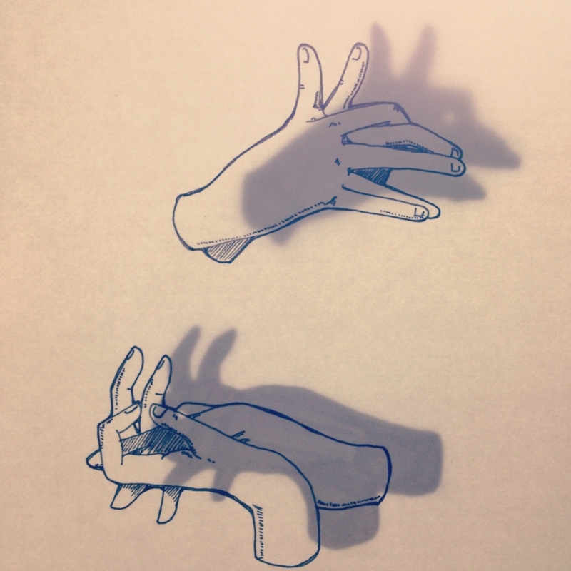 f:id:nemunoki-letter:20121130092053j:image
