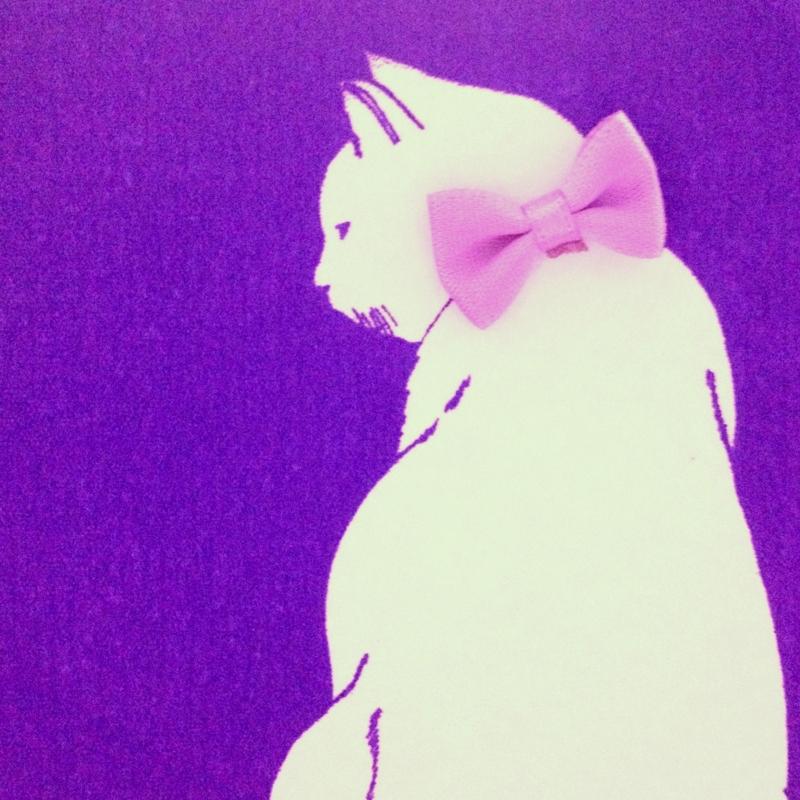 f:id:nemunoki-letter:20130321091556j:image