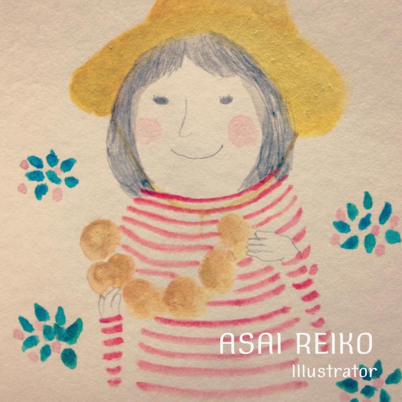 f:id:nemunoki-letter:20130406002813j:image