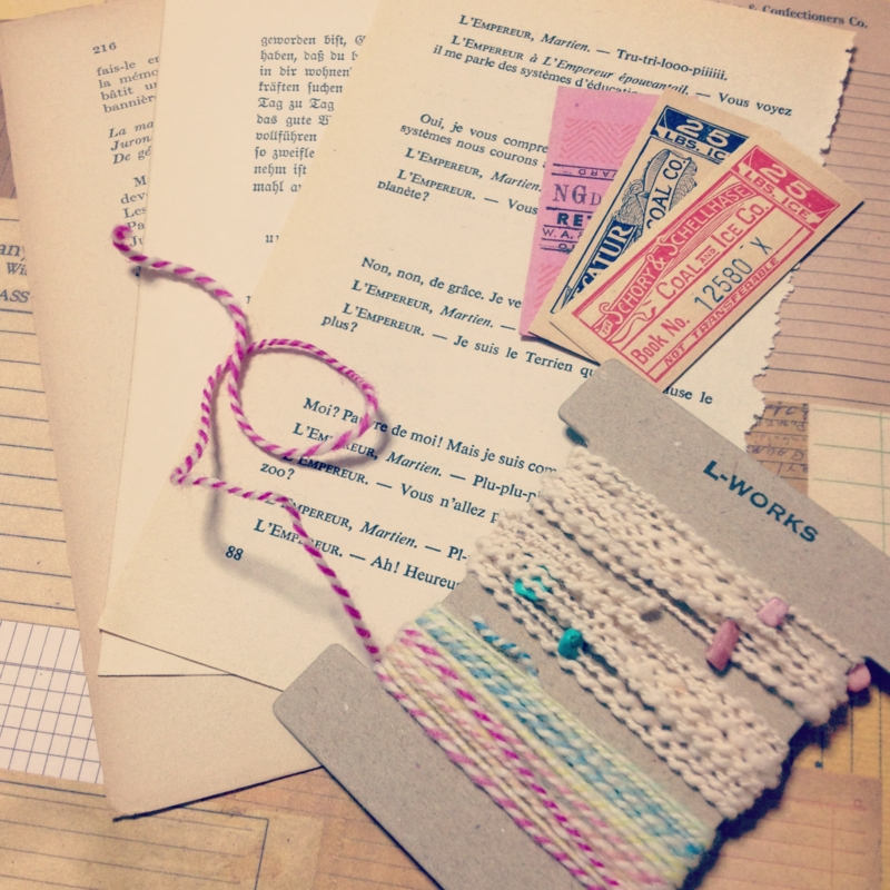 f:id:nemunoki-letter:20130717174523j:image