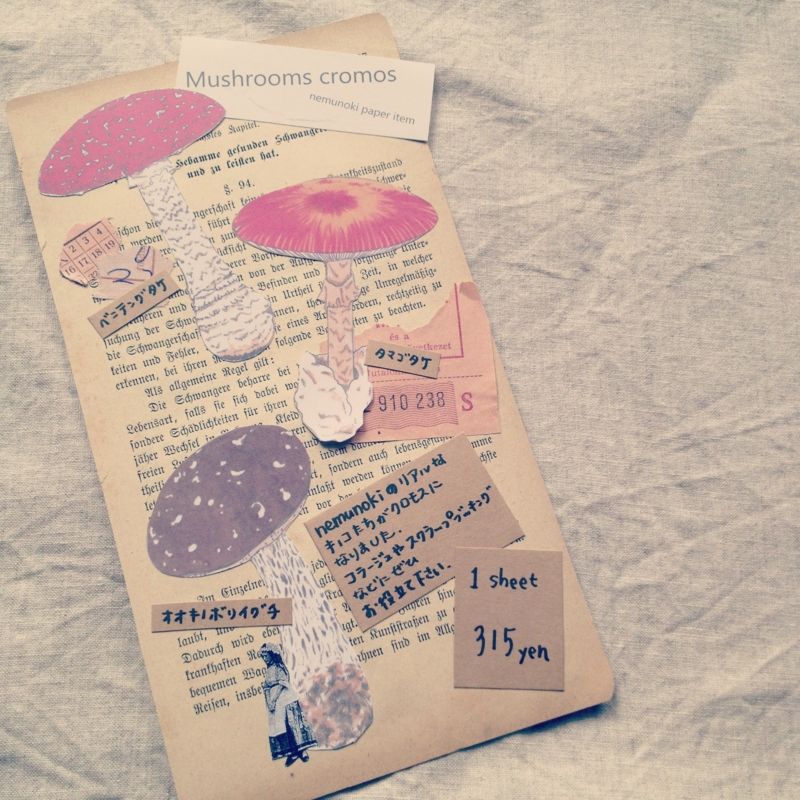 f:id:nemunoki-letter:20140324090656j:image