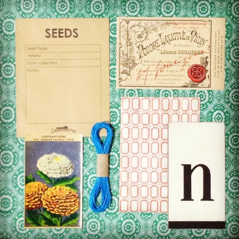 f:id:nemunoki-letter:20140325161432j:image