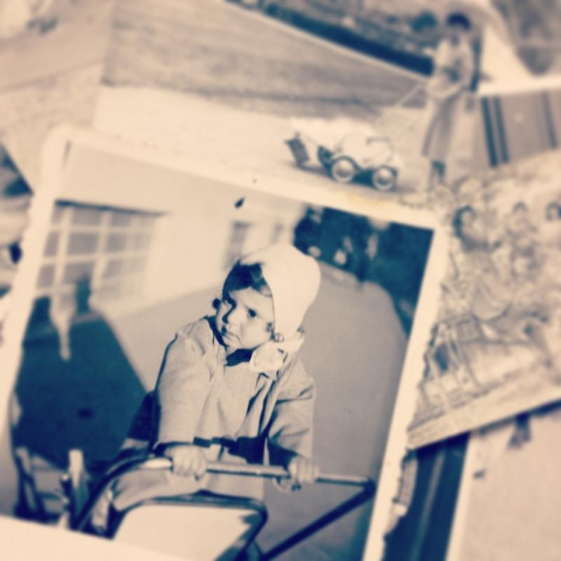 f:id:nemunoki-letter:20140812234410j:image