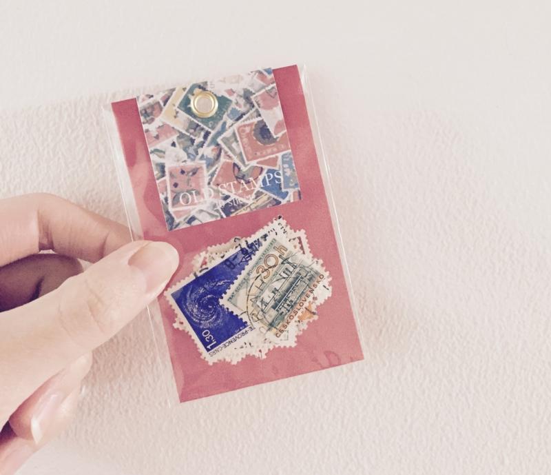 f:id:nemunoki-letter:20141112003220j:image
