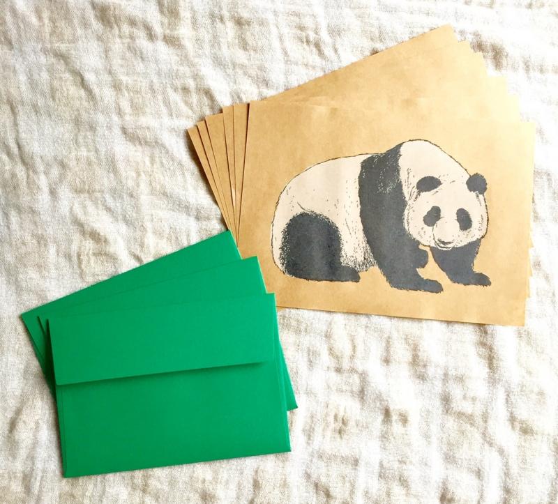 f:id:nemunoki-letter:20150709101449j:image