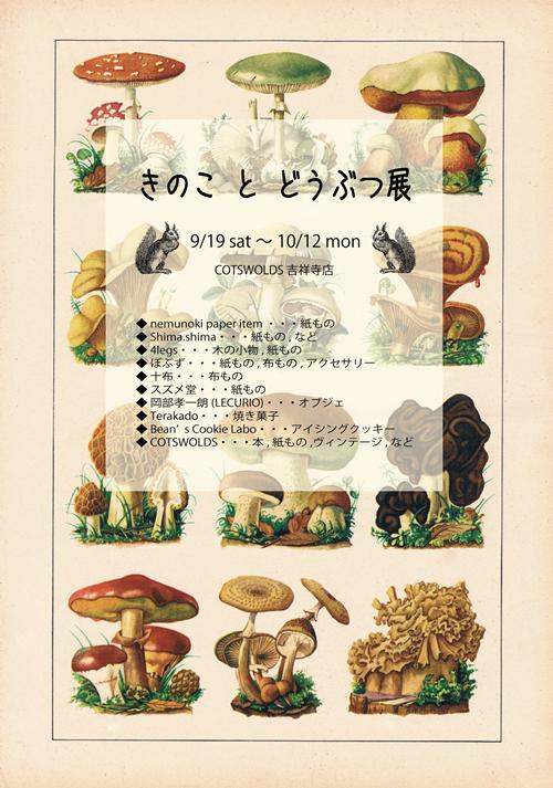 f:id:nemunoki-letter:20150822221020p:image