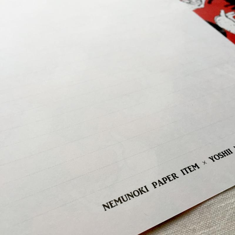 f:id:nemunoki-letter:20160308162110j:image