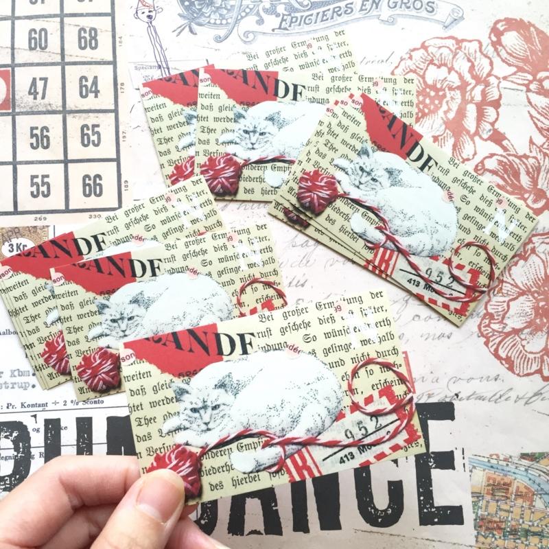 f:id:nemunoki-letter:20160425125310j:image