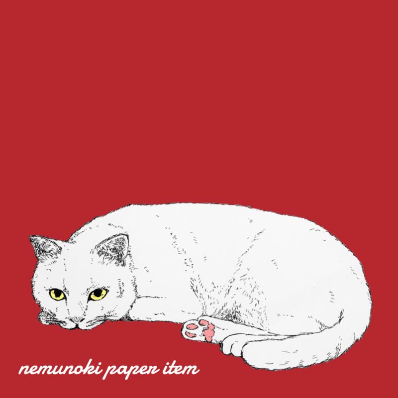 f:id:nemunoki-letter:20160626001809j:image