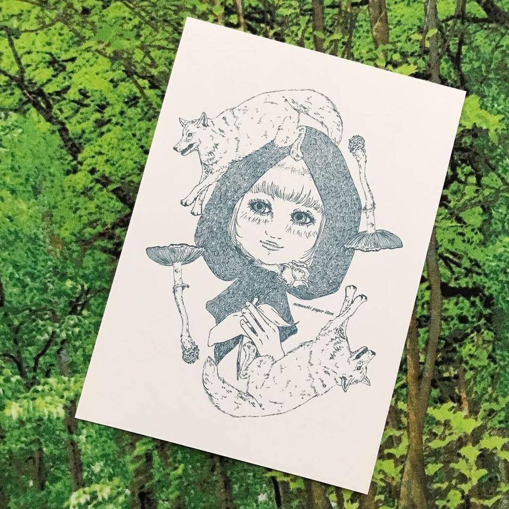 f:id:nemunoki-letter:20181019153507j:plain