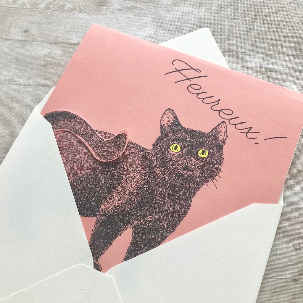 f:id:nemunoki-letter:20190214104547j:plain