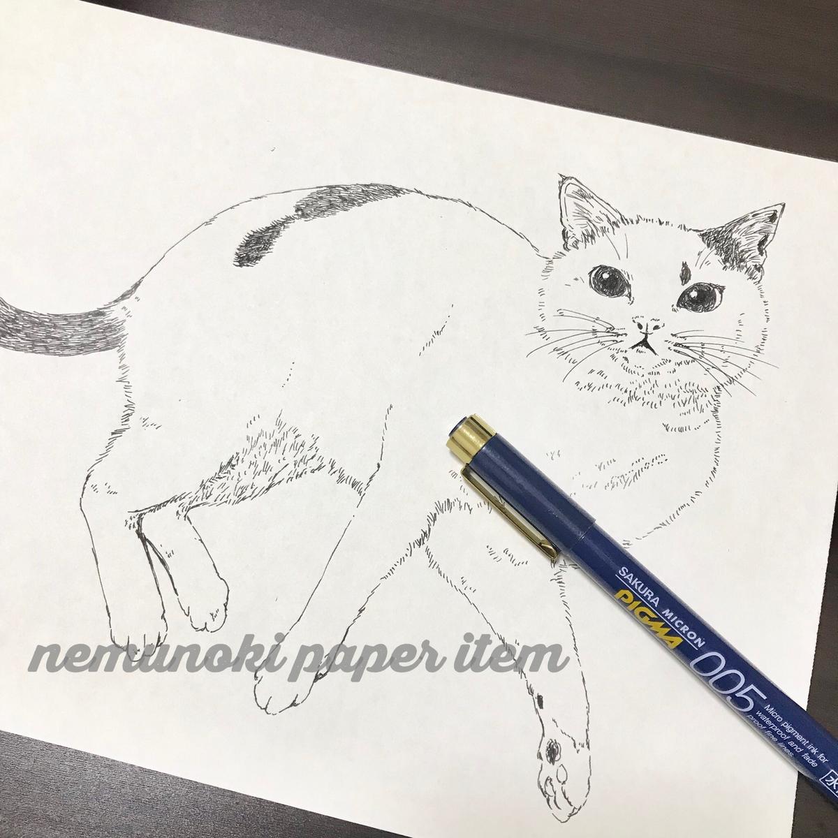 f:id:nemunoki-letter:20190914192250j:plain