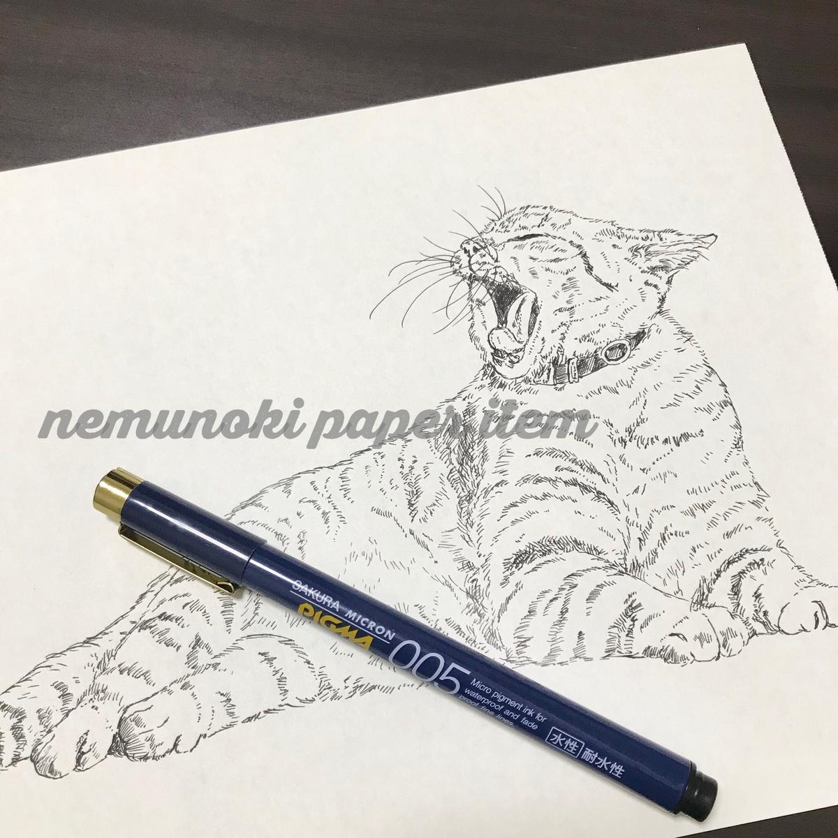 f:id:nemunoki-letter:20190914192437j:plain