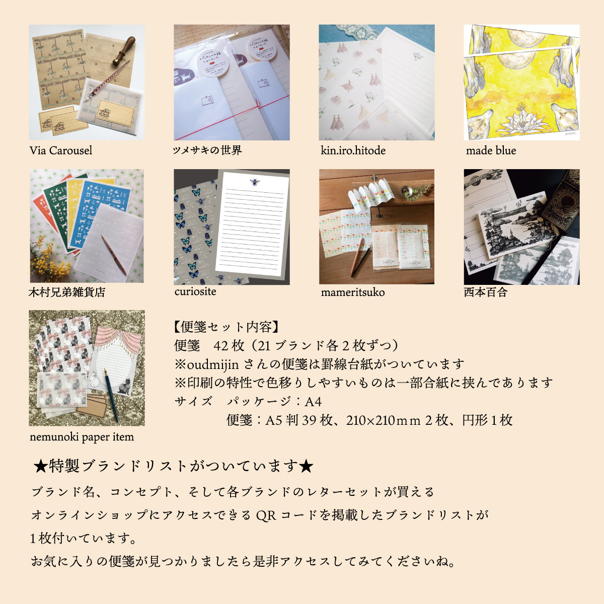 f:id:nemunoki-letter:20200518010838j:plain