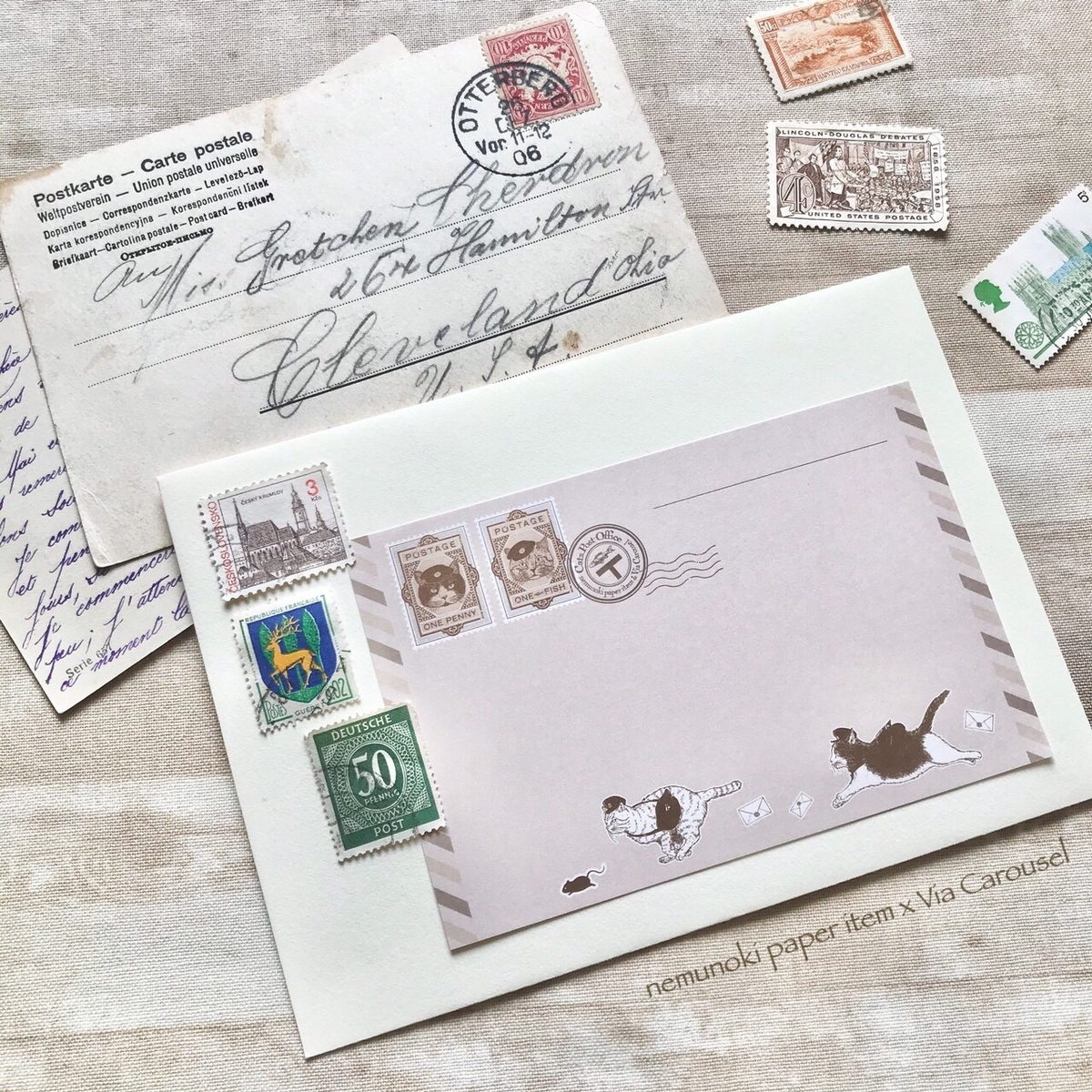 f:id:nemunoki-letter:20201009110629j:plain
