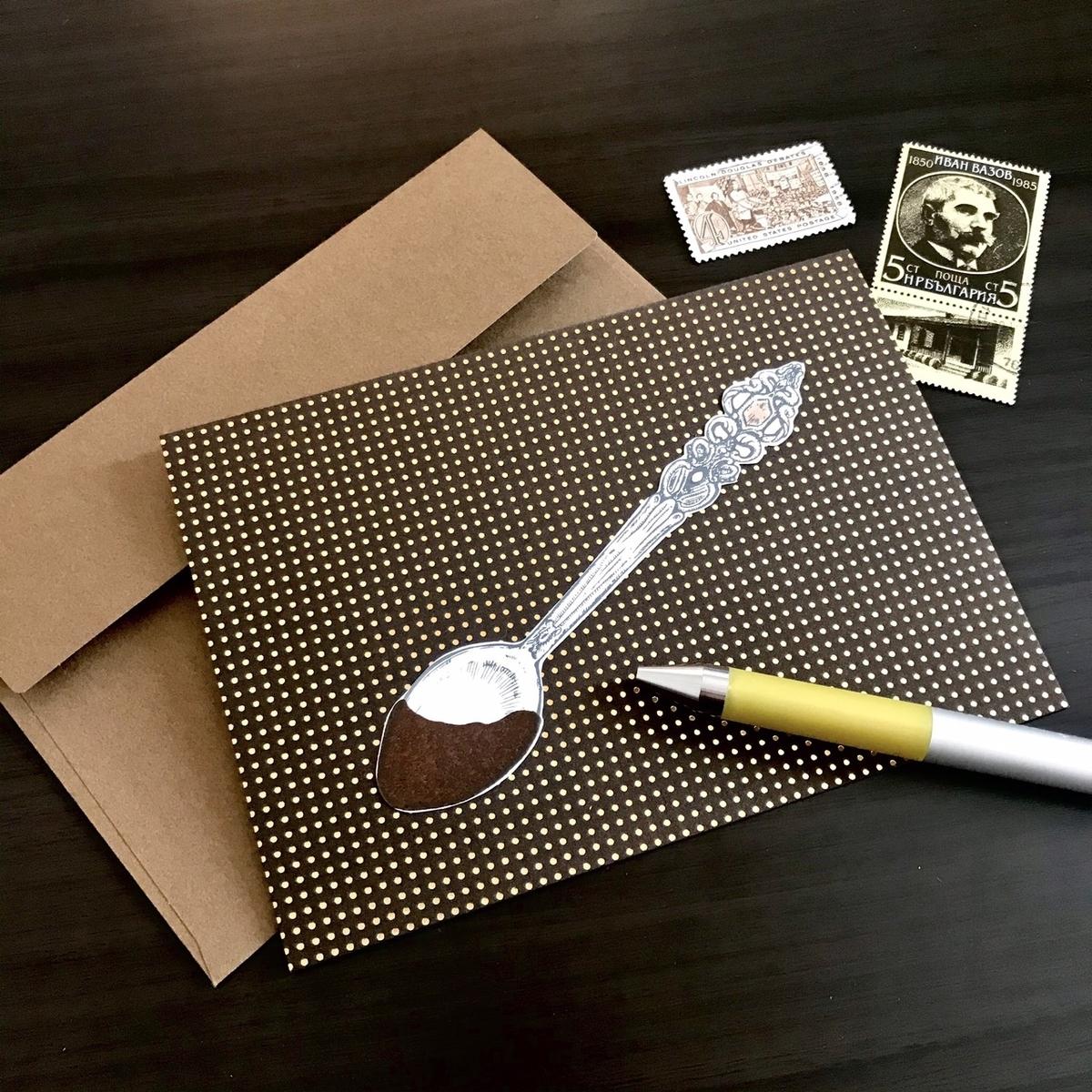 f:id:nemunoki-letter:20201130172052j:plain