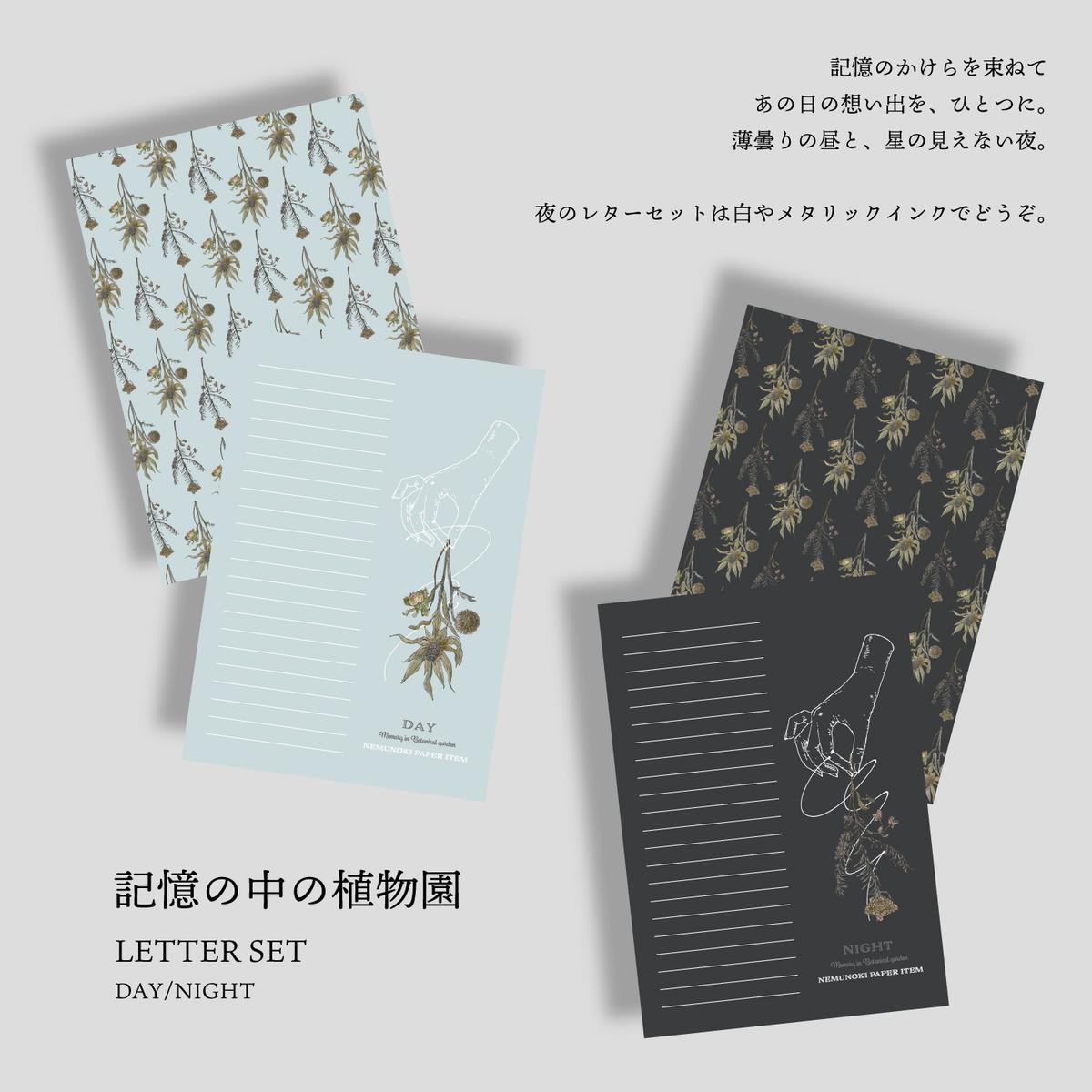 f:id:nemunoki-letter:20210218225642j:plain