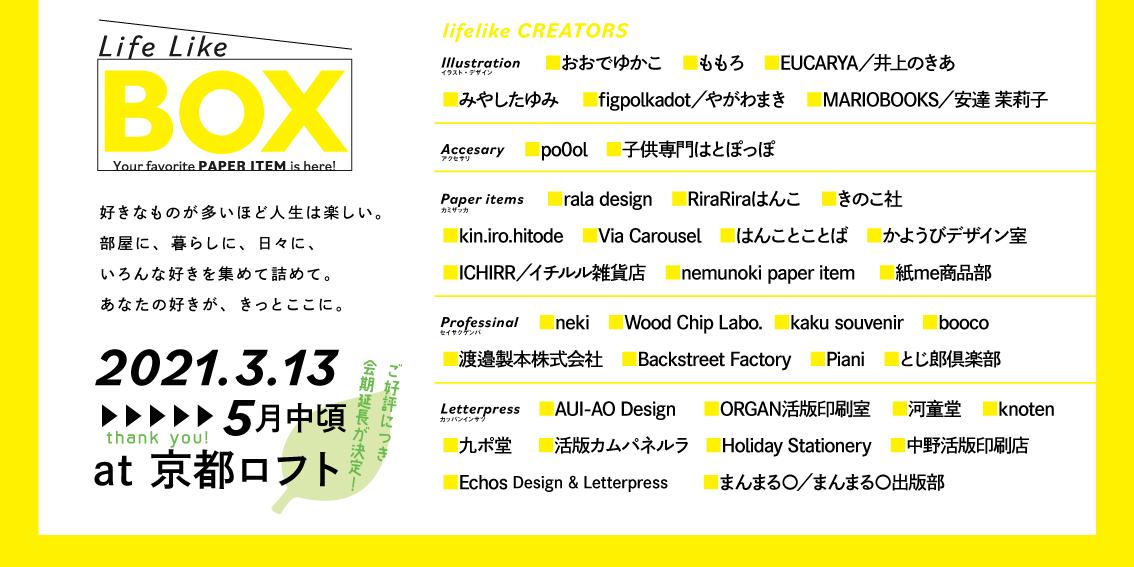 f:id:nemunoki-letter:20210426113231p:plain