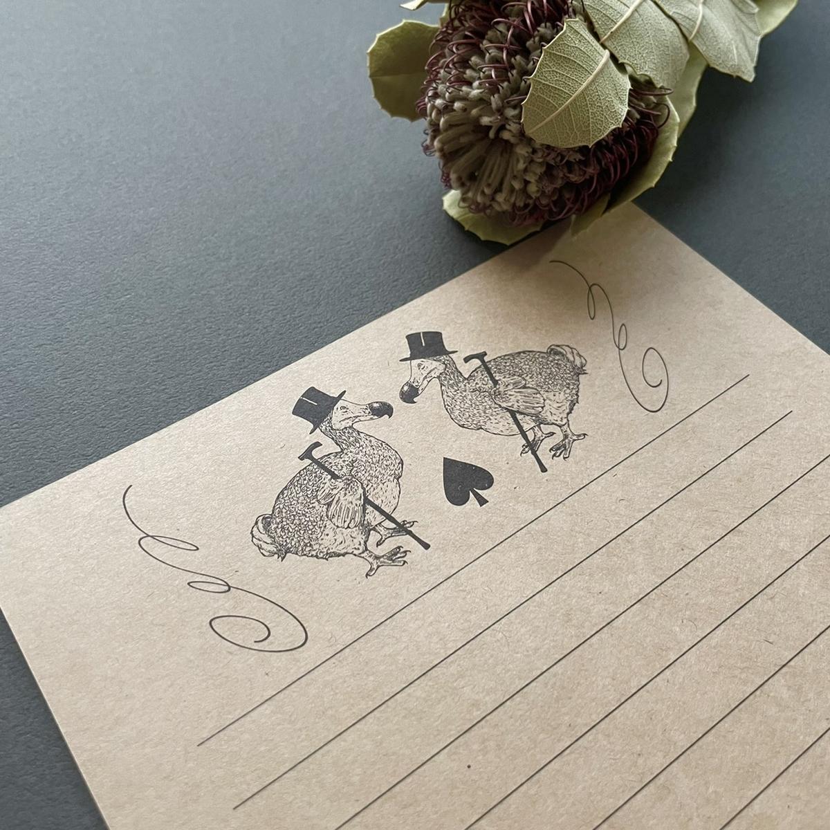 f:id:nemunoki-letter:20210909103805j:plain