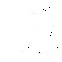f:id:nemurenai-same:20160804104958p:plain