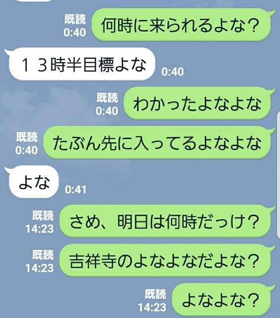 f:id:nemurenai-same:20180609080857j:plain