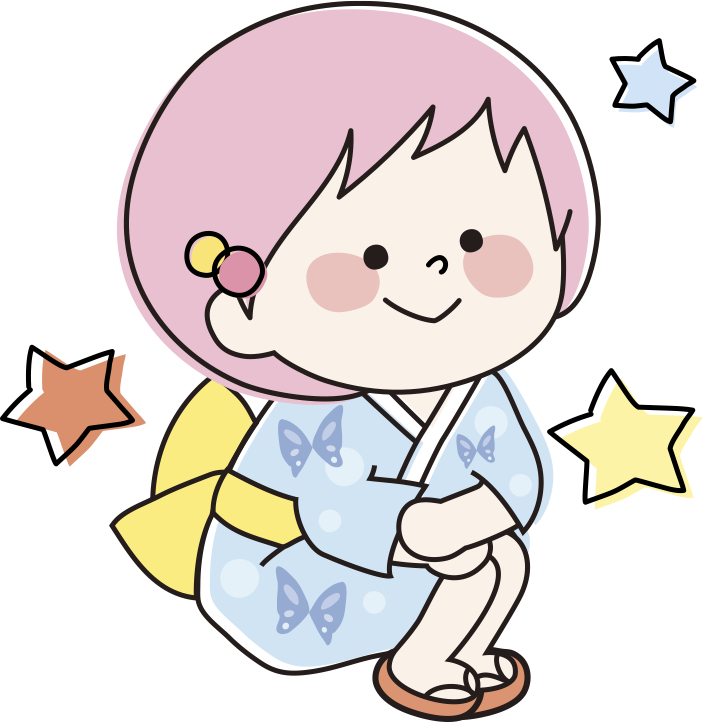 f:id:nemutai-me:20180528160311p:plain