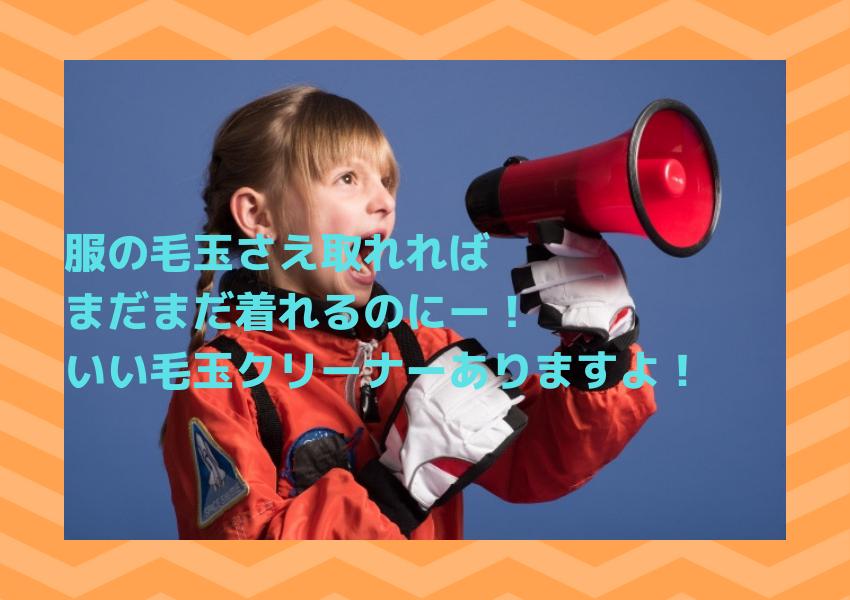 f:id:nemutai-me:20190519132523p:plain