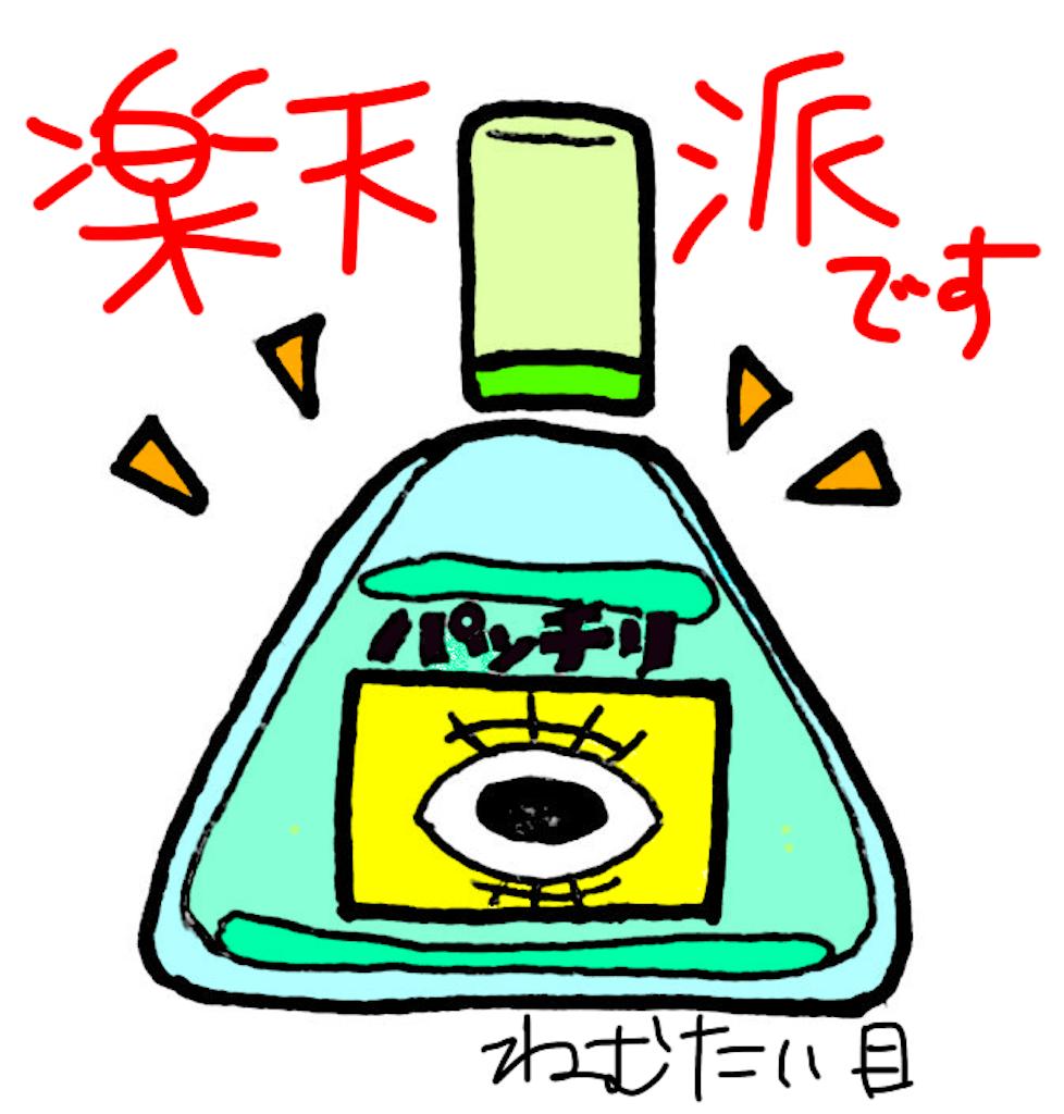 f:id:nemutai-me:20190521111947p:image