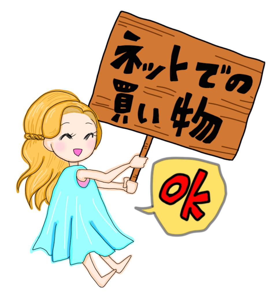 f:id:nemutai-me:20190521200257p:plain