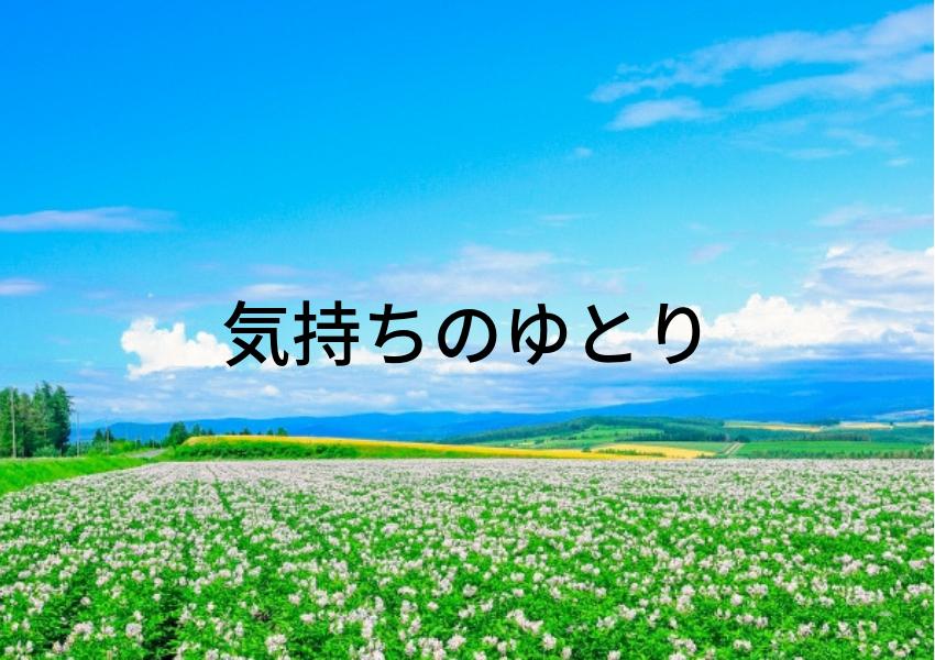 f:id:nemutai-me:20190524172308p:plain
