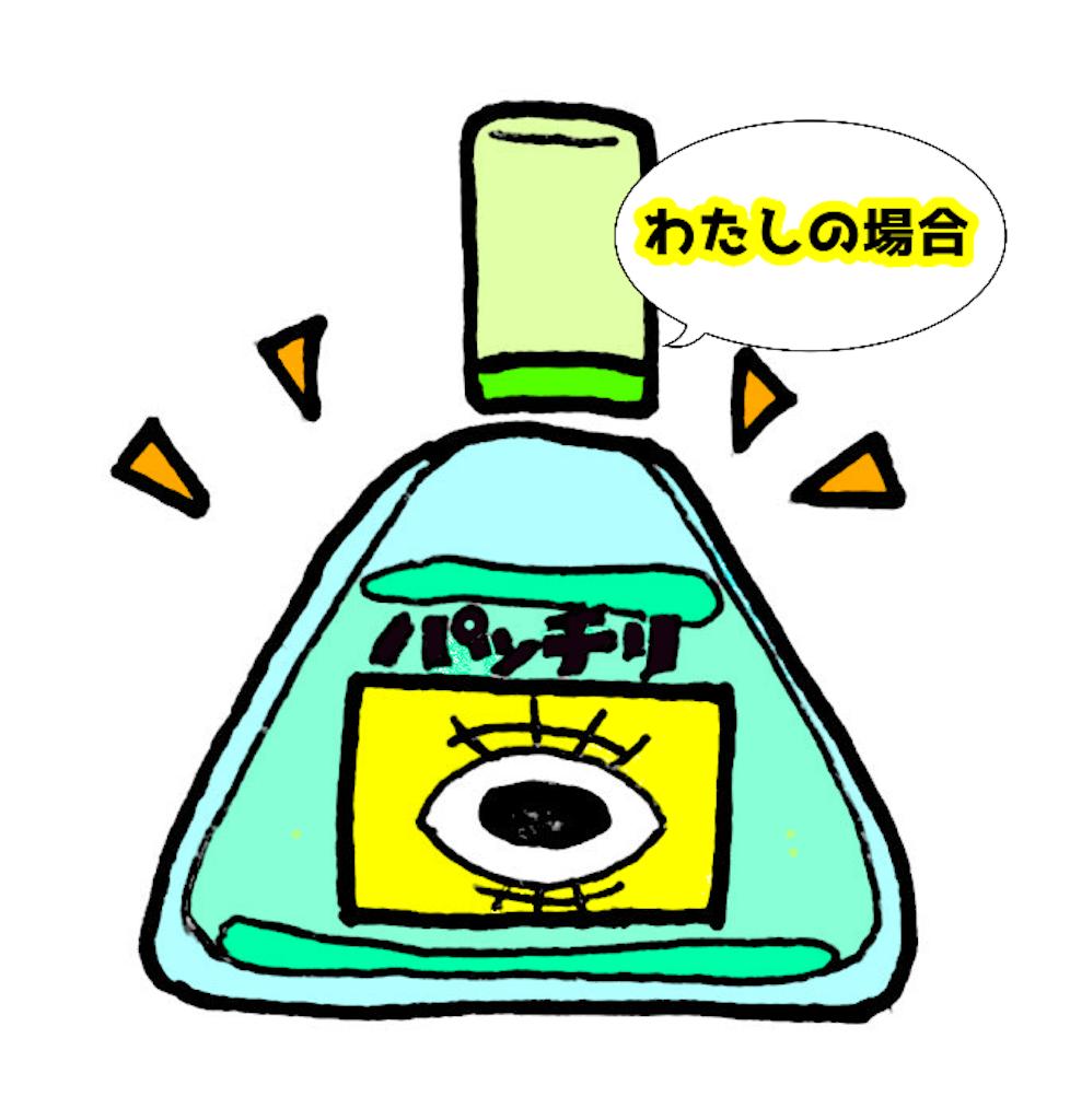 f:id:nemutai-me:20190610133409p:image