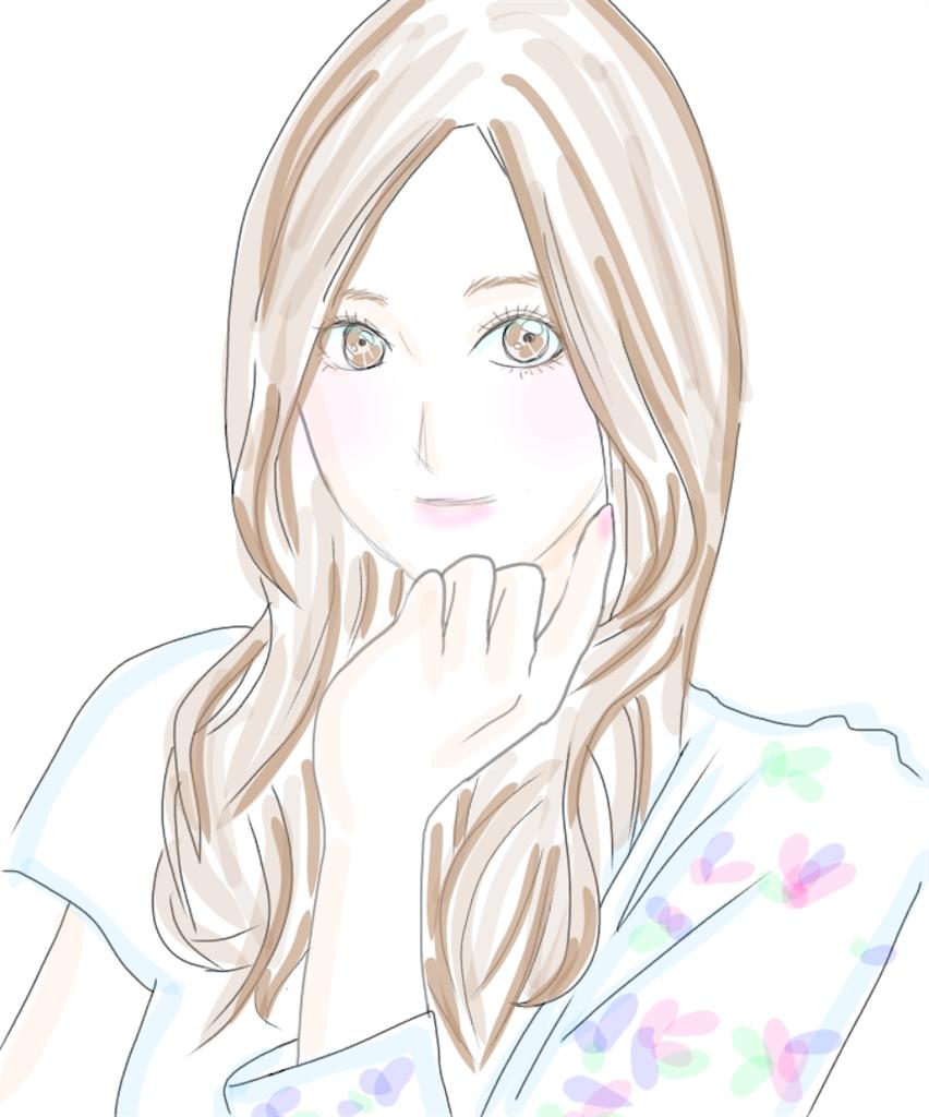 f:id:nemutai-me:20190707152756p:image