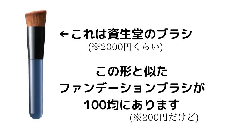 f:id:nemutai-me:20191020202955p:plain