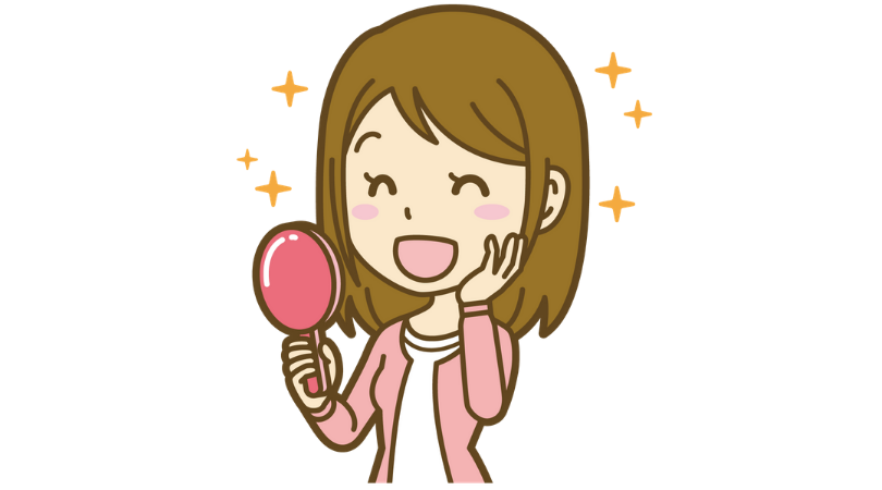 f:id:nemutai-me:20191021131208p:plain